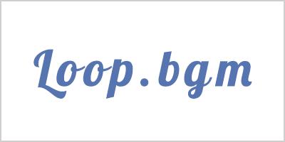 Loop.bgm